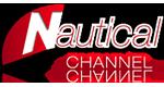 nautical channel информационный партнер Яхт Дрим
