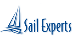 Sail Experts - партнер Яхт Дрим