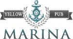 Яхт-клуб «Yellow Pub Marina» партнер Яхт Дрим