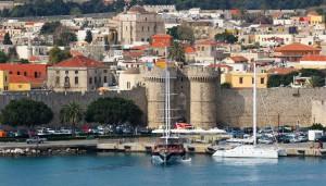 sailing Rhodes4