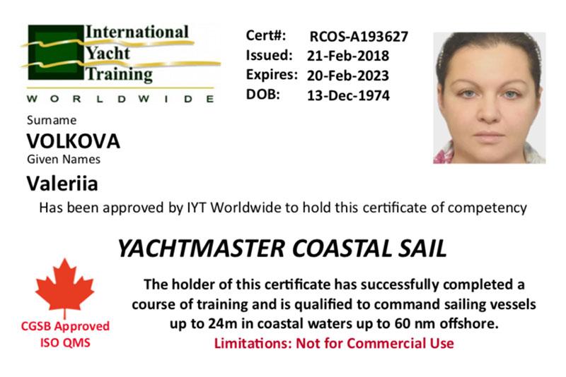 5-Yachtmaster-Coastal