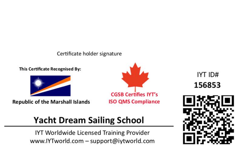 6-skipper-sail