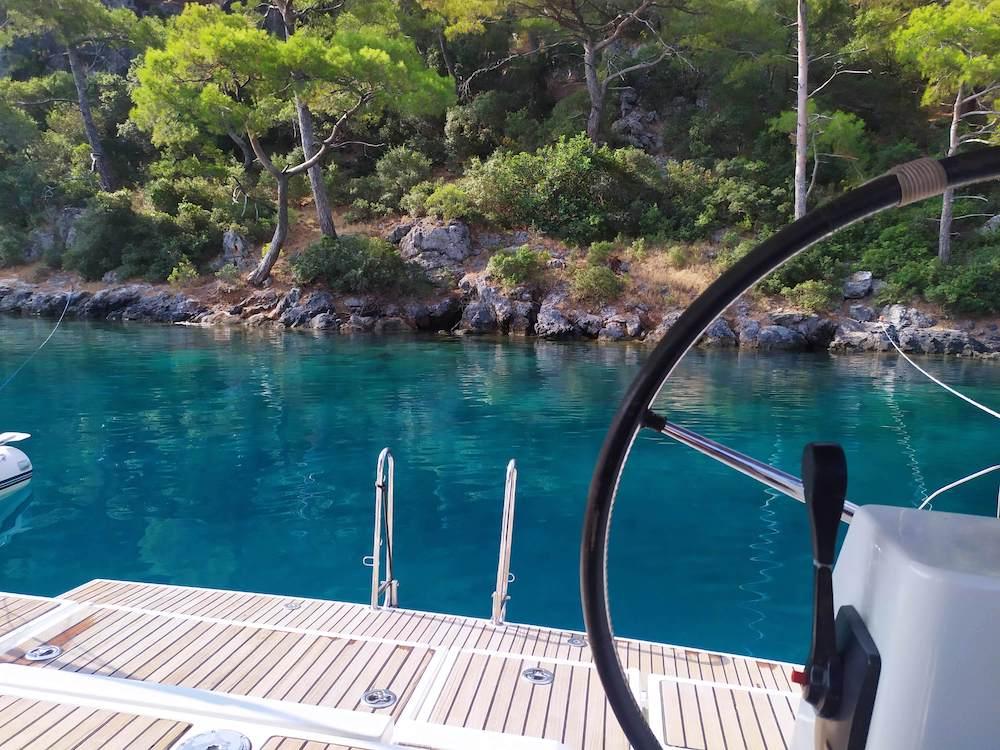 турция греция